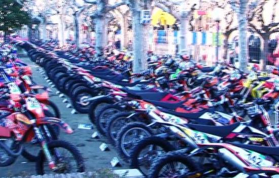 enduro-segre-2010