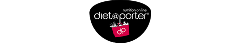 Diet à Porter
