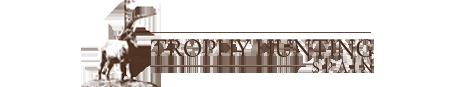 Trophy Hunting Spain