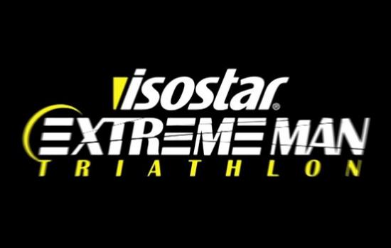 isostar-extremem-man-14